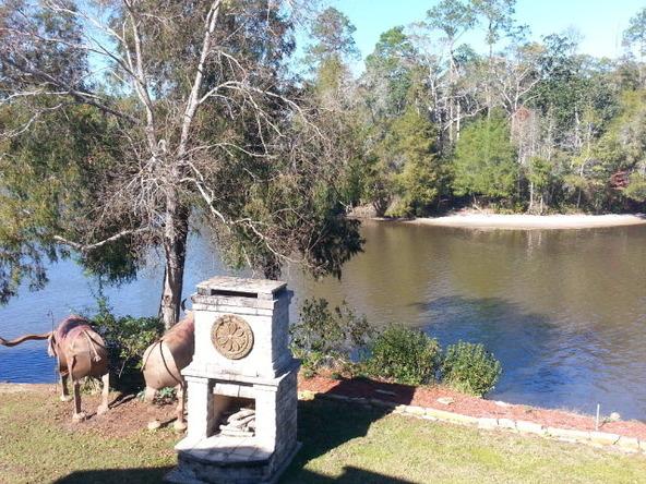 33275 Juniper Rd., Seminole, AL 36574 Photo 10