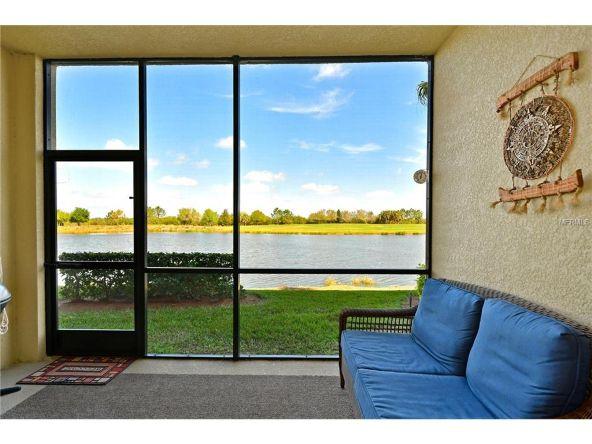 7015 River Hammock Dr., Bradenton, FL 34212 Photo 18