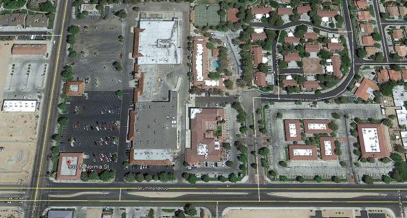 900 1030 N. Norma St., Ridgecrest, CA 93555 Photo 4