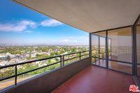 Home for sale: 4316 Marina City, Marina Del Rey, CA 90292