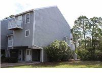 Home for sale: 122 Parkview Ct., Cape San Blas, FL 32456