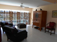 Home for sale: 3738 S.E. Big Bend Terrace, Hobe Sound, FL 33455