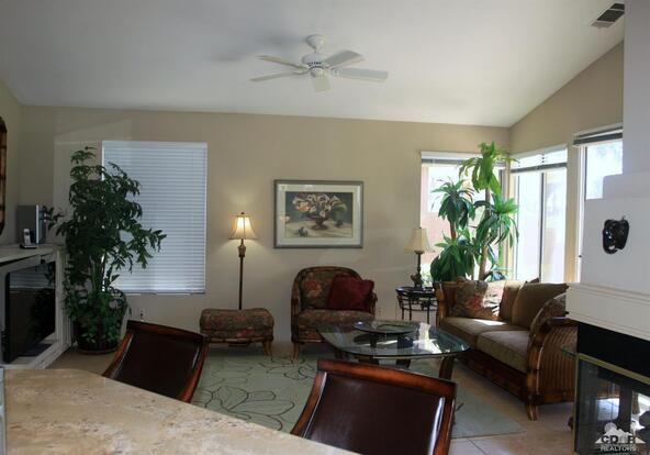 42693 Turqueries Avenue, Palm Desert, CA 92211 Photo 21