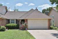 Home for sale: 9435 E. Skinner St., Wichita, KS 67207