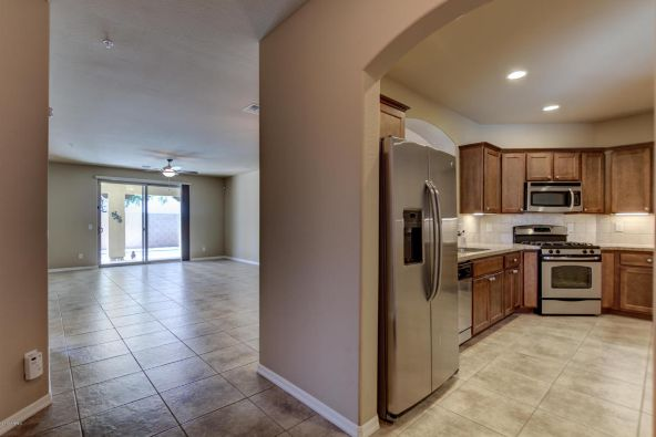 4700 S. Fulton Ranch Blvd., Chandler, AZ 85248 Photo 4