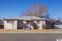 Home for sale: 420 S. Bailey, Fallon, NV 89406