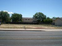Home for sale: 3195 N. Robert Rd., Prescott Valley, AZ 86314