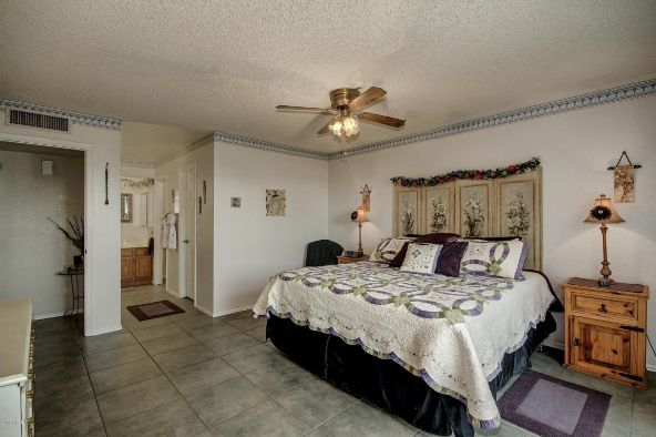 9425 W. Mcrae Way, Peoria, AZ 85382 Photo 42
