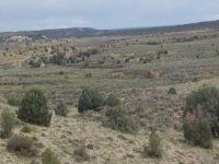 Home for sale: Unit 2, Lot 186 Ranchos del Vado, Tierra Amarilla, NM 87575