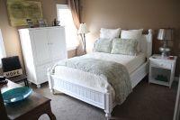 Home for sale: 5623 Fetzer Avenue N.W., Concord, NC 28027