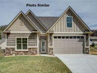 Home for sale: Lot 402 Windstone Dr., Fletcher, NC 28732