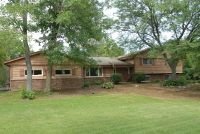 Home for sale: S49w30020 Madrid Ln., Mukwonago, WI 53149