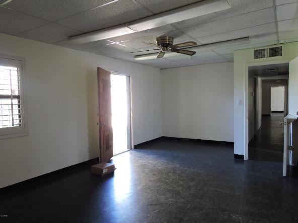 1320 E. Broadway Rd., Mesa, AZ 85204 Photo 15