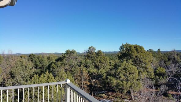 881 W. Sierra Pines Dr., Show Low, AZ 85901 Photo 30