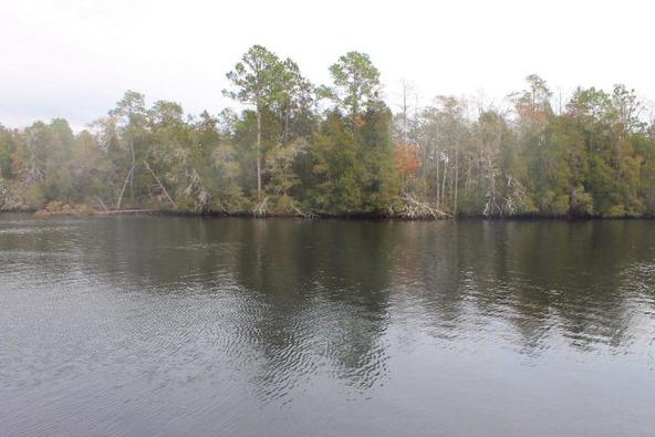 19560 Oak Cir., Seminole, AL 36574 Photo 29