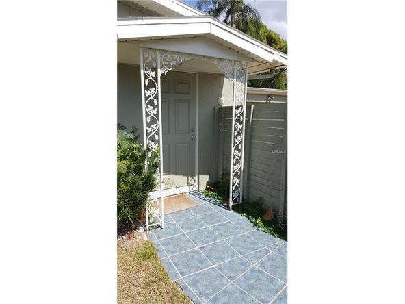 6916 Alderwood Dr., Sarasota, FL 34243 Photo 35