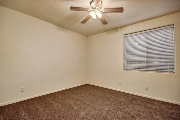 460 E. Alamosa Dr., Chandler, AZ 85249 Photo 42