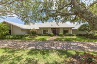 Home for sale: 6273 S.E. Canterbury Ln., Stuart, FL 34997