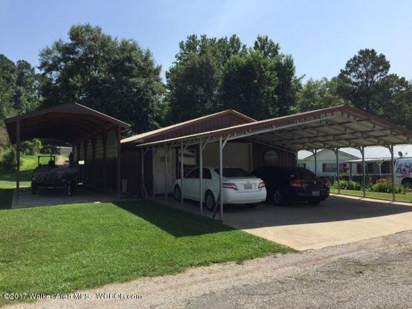 812 Riverview Rd., Quinton, AL 35130 Photo 44