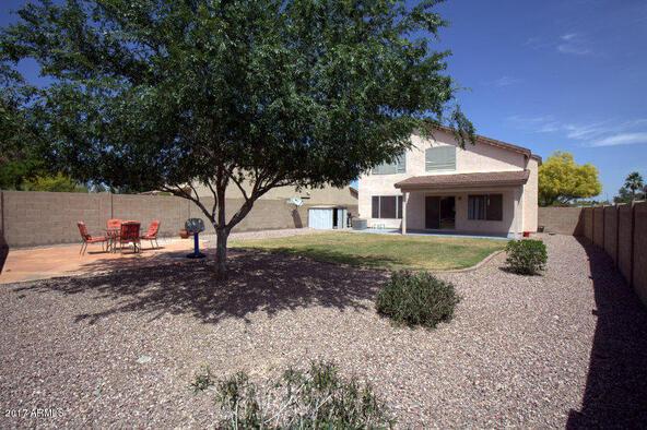 16904 N. 69th Ln., Peoria, AZ 85382 Photo 33