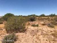 Home for sale: 219xx W. Galvin Rd., Wittmann, AZ 85361