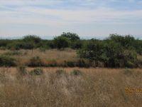 Home for sale: Tbd N. Mesquite, Cochise, AZ 85606