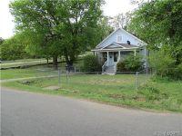 Home for sale: 610 West Merrick, Henryetta, OK 74437
