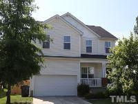Home for sale: 3624 Croydon Mill Way, Raleigh, NC 27616