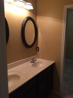 Home for sale: 25 Abington St., Valparaiso, IN 46385