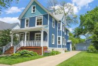 Home for sale: 528 N. Marion St., Oak Park, IL 60302
