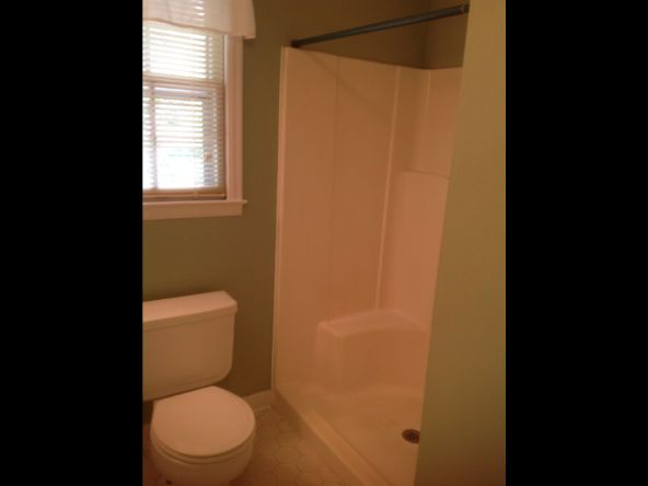 101 Clee Hill Ct., Irmo, SC 29063 Photo 9