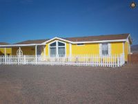 Home for sale: 2505 Silver Dollar Loop N.E., Deming, NM 88030
