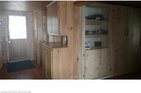 Home for sale: 37 Bachellers Mill Rd., Farmington, ME 04938