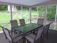 Home for sale: 42 Shady Ln., Keene, NH 03431