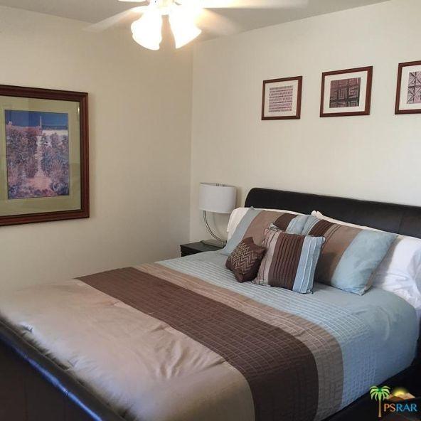 841 E. Arenas Rd., Palm Springs, CA 92262 Photo 37