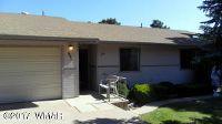 Home for sale: 560 E. Merrill, Show Low, AZ 85901