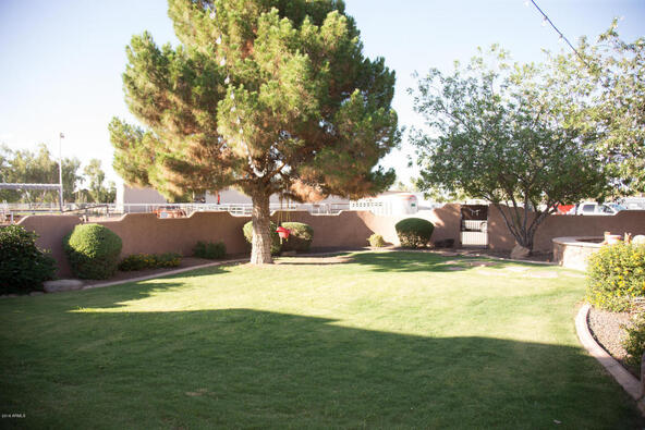 41587 N. Coyote Rd., San Tan Valley, AZ 85140 Photo 62