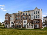 Home for sale: 25253 Laureldale Terrace, Chantilly, VA 20152