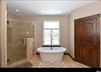 Home for sale: 9297 E. Tree Top Cir., Heber City, UT 84032
