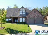 Home for sale: 481 Foothills Pkwy, Chelsea, AL 35043