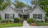 Home for sale: 1326 Cassidy Ct. Unit B, Mount Pleasant, SC 29464