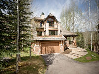 Home for sale: 202 Streamside Ct., Snowmass Village, CO 81615
