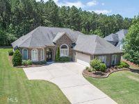 Home for sale: 1509 Royce Dr., Locust Grove, GA 30248