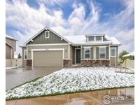 Home for sale: 500 Cimarron Dr., Ault, CO 80610