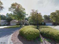 Home for sale: Hillcrest, Saint Simons, GA 31522