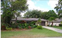 Home for sale: 2049 N. Turbot Rd., Avon Park, FL 33825