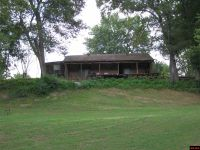 Home for sale: #41 Red's. Landing Ln., Norfork, AR 72658