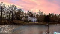 Home for sale: 337 New Liberty Cir., Jacksonville, AL 36265