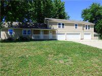 Home for sale: 1619 Lawrence Avenue, Leavenworth, KS 66048