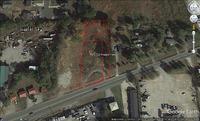 Home for sale: 829 Carthage Hwy., Lebanon, TN 37087
